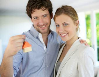 Ипотека для молодого специалиста в 2020 году: условия, требования, как получить, программы