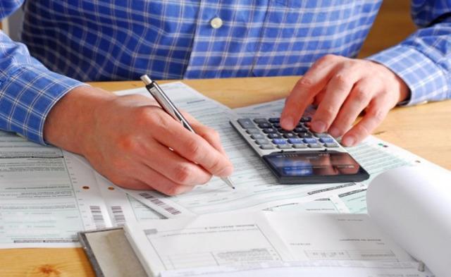 Становление и развитие системы социального страхования и обеспечения - этапы и периоды