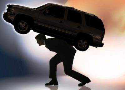 Как оплатить транспортный юридическому лицу - способы, сроки, куда платить