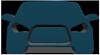 Утилизация авто по доверенности - порядок, правила, бланк доверенности