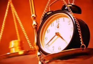 Взыскание страхового возмещения по ОСАГО через суд в 2020: срок давности, страховые споры, документы