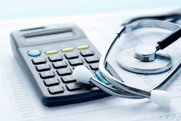 Страховой стаж для оплаты больничного - расчет, сколько процентов оплачивается