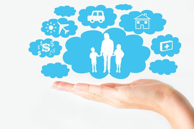 Граждане, подлежащие обязательному социальному страхованию - субъекты, объекты, застрахованные лица