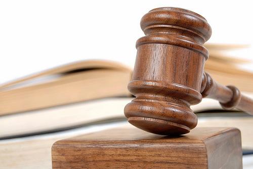 Судебный иск пациента при нарушении его потребительских прав