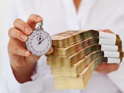 Форс мажорные обстоятельства в страховании - примеры  и предоставляемые возможности