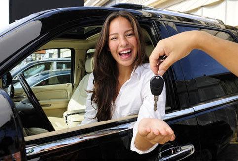 Как вписать в страховку еще одного водителя и сколько это стоит?