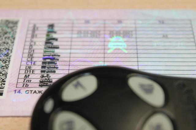 Замена водительских прав по истечению срока: правила, порядок, сроки, документы, стоимость замены