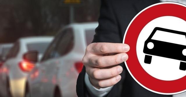 Ограничение на регистрационные действия с автомобилем: что это и как снять?