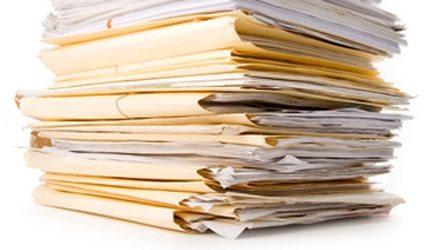 Как правильно оформить документы для назначения пенсии и что для этого нужно