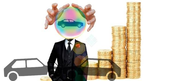 Выплаты по ОСАГО при ДТП со смертельным исходом: порядок и правила получения, размеры выплат