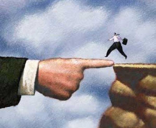 Дополнительное имущественное страхование (additional property insurance): что это, особенности