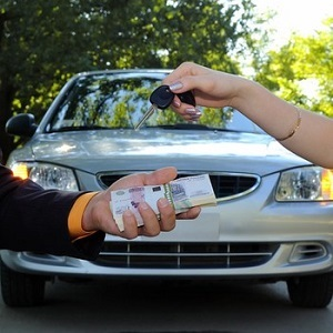Обязанности страхователя - что это, перечень, по закону и договору страхования