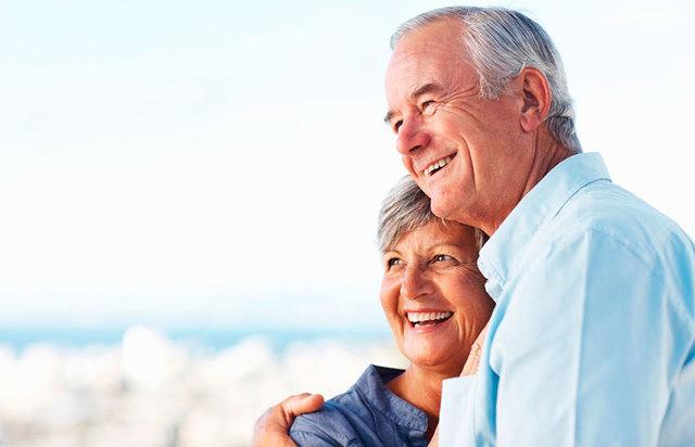 Пенсионное страхование и обеспечение в России: особенности и виды