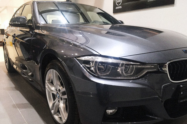 Покупка нового автомобиля по цене дешевле рыночной и что для этого нужно?