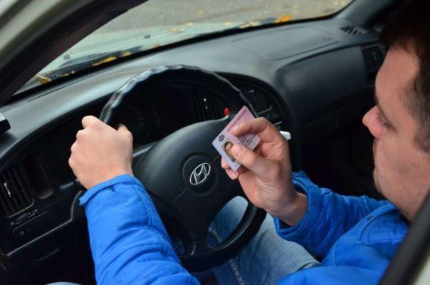Новые правила выдачи водительских прав - изменения и поправки в 2020 году