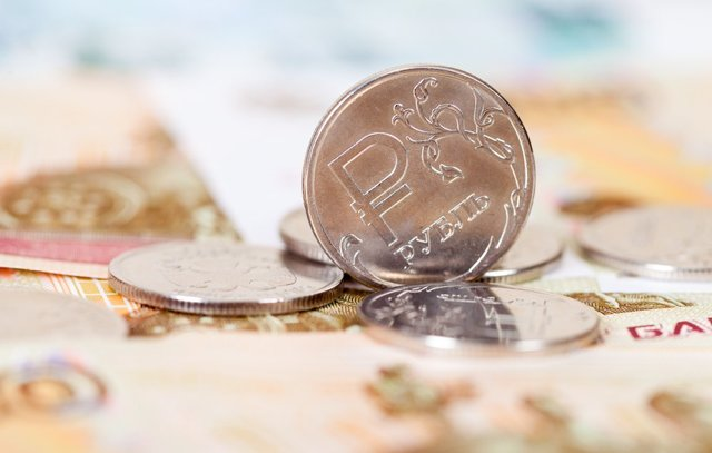 Особенности социальной пенсии по потере кормильца и порядок ее оформления