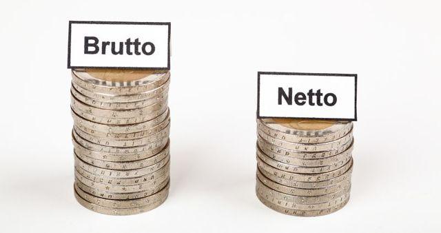 Брутто-премия (gross premium) - что это, из чего состоит, расчет