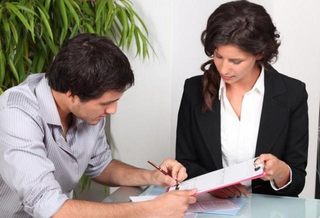 Можно ли и как не платить кредит, если он застрахован?