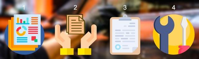 Можно ли и как сменить страховщика по ОСАГО - особенности, основания, процедура
