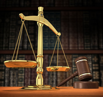 Права и обязанности медицинских организаций в системе ОМС