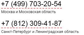 Анализ и статистика основных причин и условий ДТП в России в 2020 году