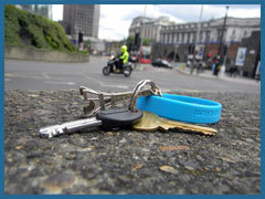 Возраст получения водительских прав - минимальный и максимальный