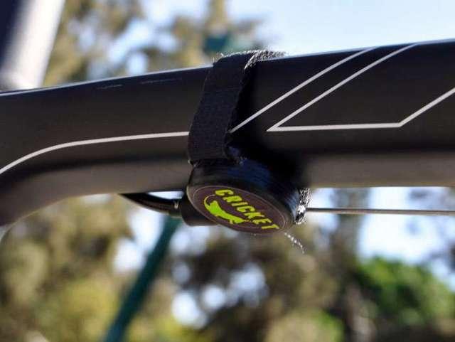 Страхование велосипеда от угона, кражи и повреждения