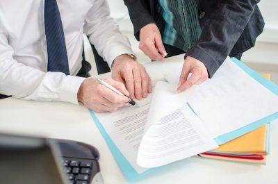 Дострахование (supplementary insurance) - что это и когда необходимо, особенности