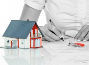 Титульное страхование с участием юридических лиц - условия, стоимость, покрываемые риски