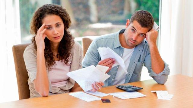 Реструктуризация валютной ипотеки - плюсы и минусы, как сделать?