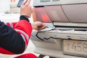 Аварийный комиссар - что это такое, как работает аварком, обязанности при ДТП
