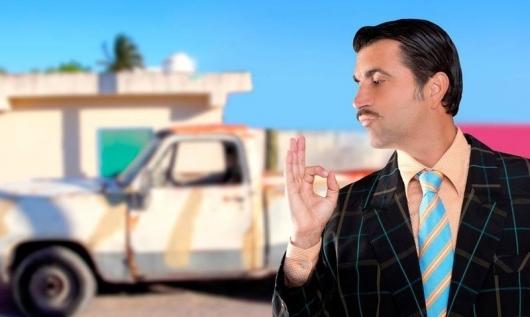 Продажа автомобиля без договора купли-продажи и возможные последствия