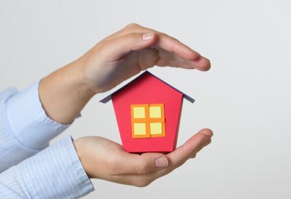 Страхование комнаты в коммунальной квартире - тарифы, стоимость, покрываемые риски