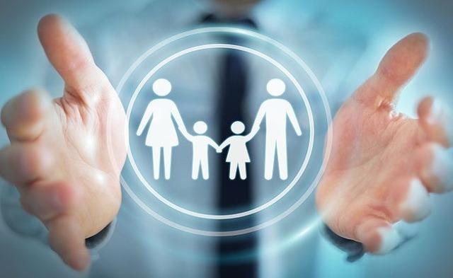Добровольное социальное страхование - понятие, сущность, виды, особенности