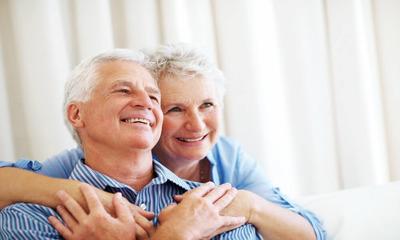 Государственные пенсии по старости: что это, кому назначаются