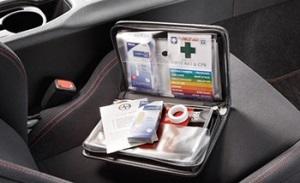 Автомобильная аптечка в 2020 году: требования, состав, срок годности