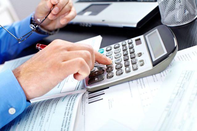 Страховая сумма и страховая стоимость в имущественном страховании: понятие, виды