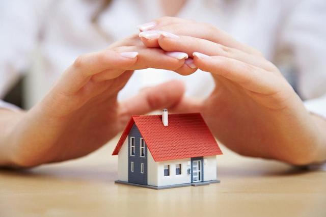 Страхование гражданской ответственности владельцев квартир: порядок, правила, стоимость