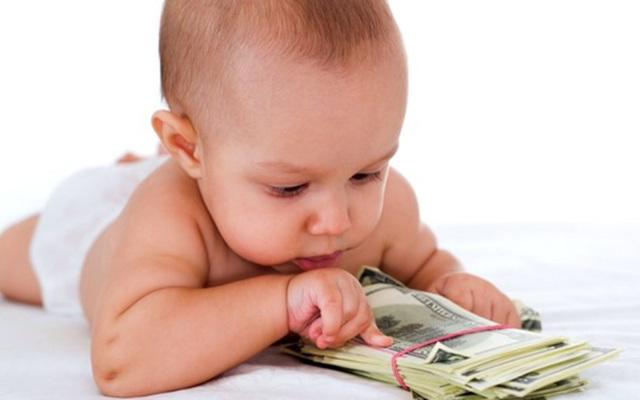 Единовременное пособие при рождении ребенка в 2020 - как получить, размер, выплата