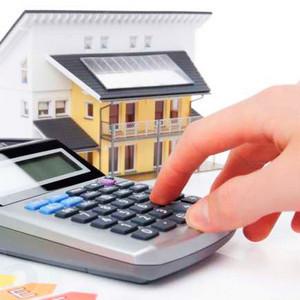 Оценка имущественного ущерба в страховании: как выбрать эксперта, оценка стоимости