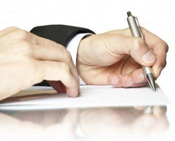 Законодательство регулирующее КАСКО: актуальные изменения и поправки в 2020 году