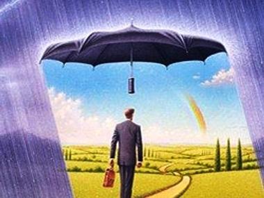 Программы страхования жизни и здоровья - условия, стоимость, виды и отличия