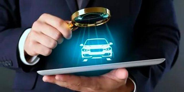 Как проверить автомобиль и узнать его историю по госномеру онлайн и бесплатно