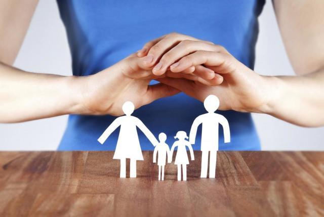 Страховые услуги - что это, их виды и особенности, создание и реализация