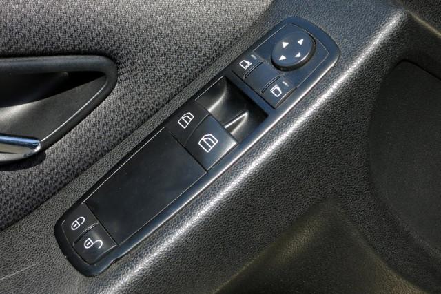 На что обращать внимание и что проверять при покупке автомобиля?