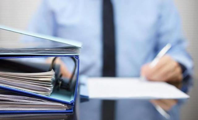 Суброгация в имущественном страховании: понятие, сущность, особенности