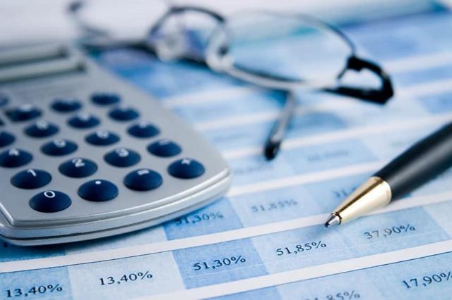 Страхование жилья и недвижимости физических лиц: виды программ, документы для оформления