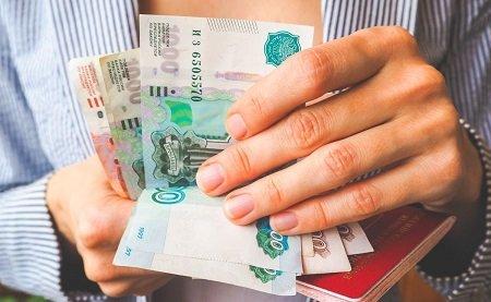 Социальный налоговый вычет по ДМС: порядок, условия и сроки возврата НДФЛ