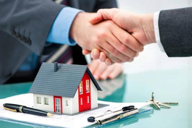 Помощь заемщику по ипотеке - советы и рекомендации при оформлении ипотеки