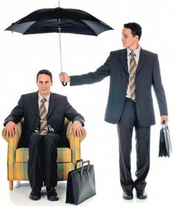 Страховая ответственность - на кого возлагается и когда наступает?